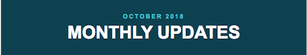 october_updates.png