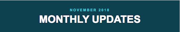 November_updates.png