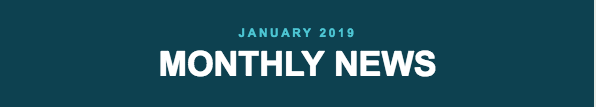 January_Newsletter.png