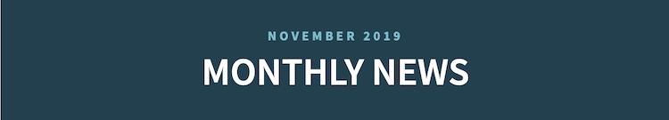 novembner_newsletter.png
