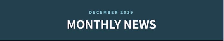 December_newsletter.png