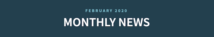 February_Monthly_Newsletter.png