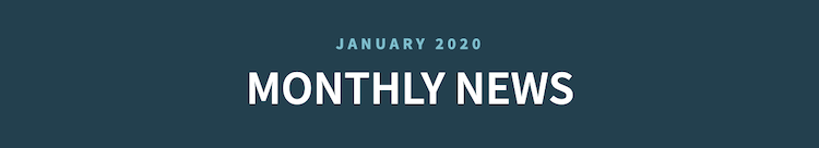 January_Monthly_News_2020.png