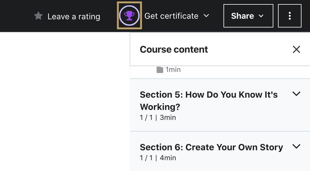 udemy_business_certificate_trophy.png