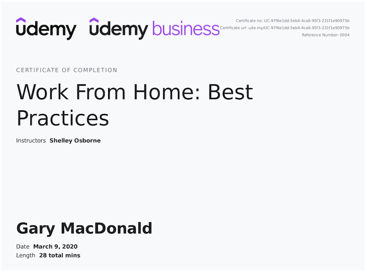 udemy_business_certificate.png