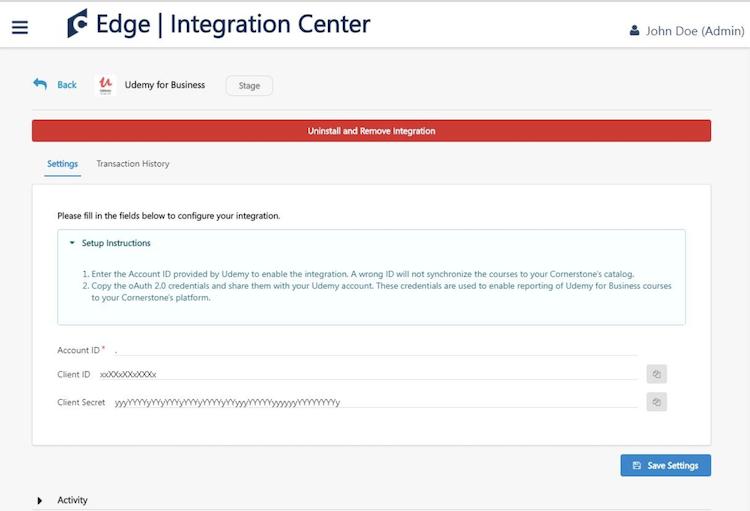 edge_intergration_center_2.png