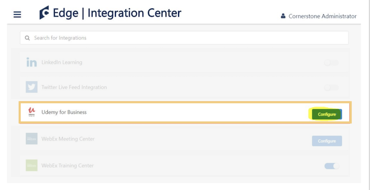 edge_intergration_center-1.png