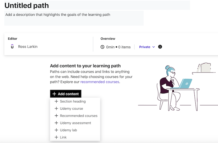 learning_path_1.png