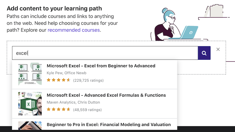 add_content_2_learning_path.png