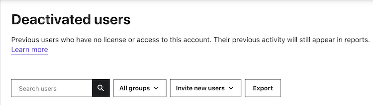 deactivated_users_page.png