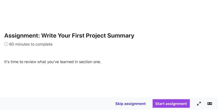 start_assignment.png