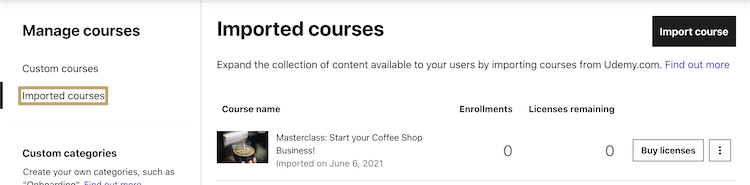 Imported_Courses.png