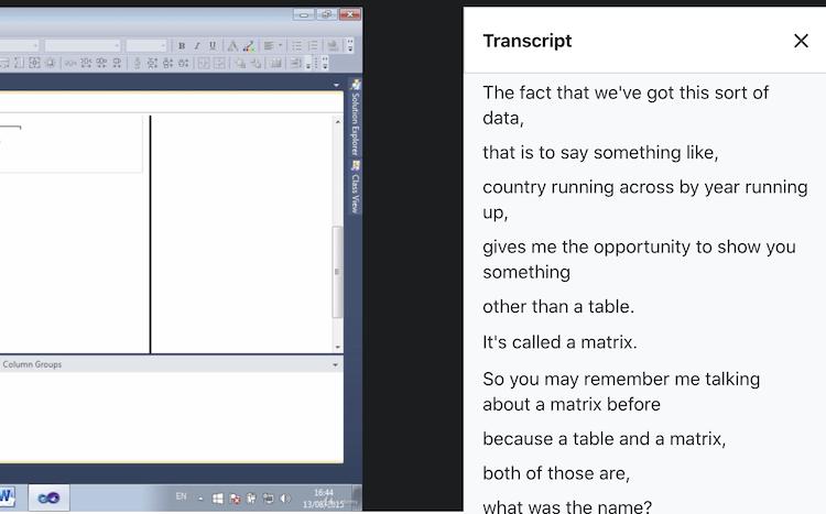 transcript_panel.png