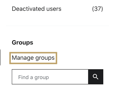 manage_groups_page.png
