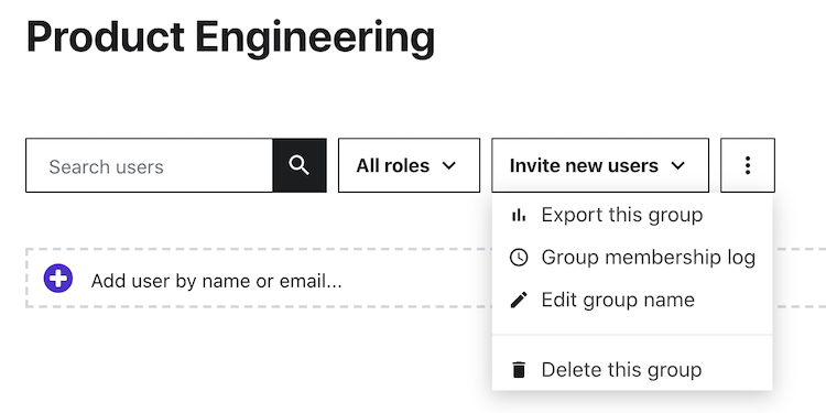 editing_or_deleting_group_options.png