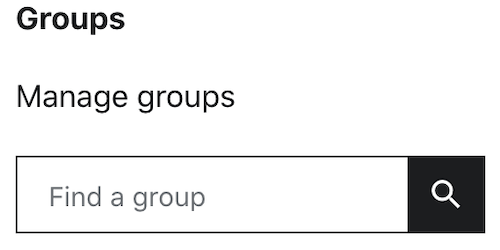 groups_manage_groups.png