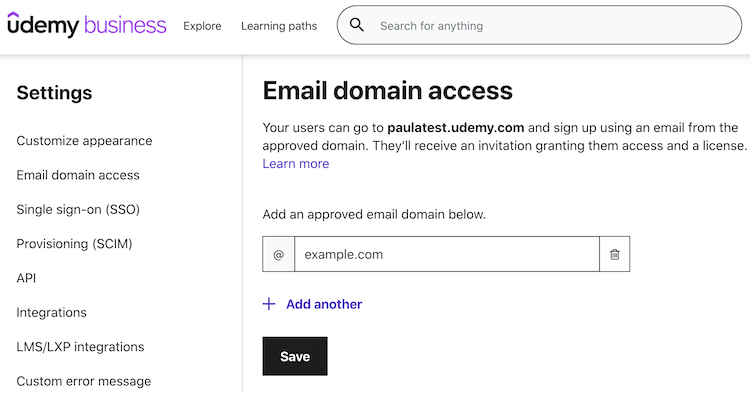 settings_email_domain_access.png