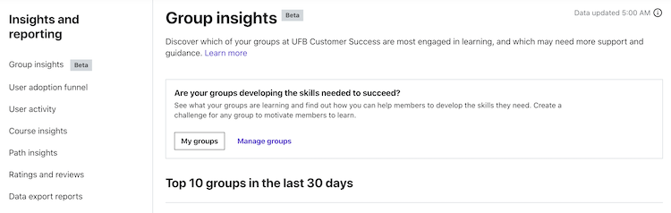 group_insights.png