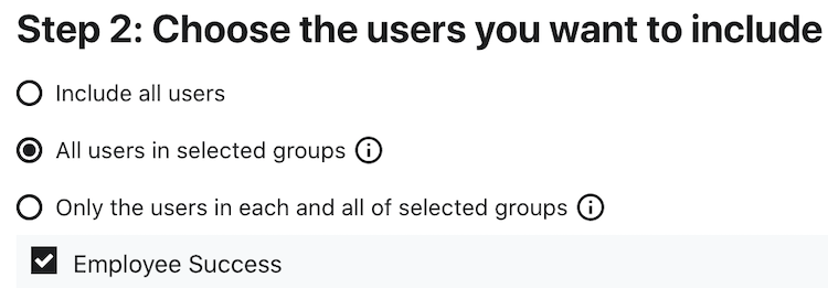 choose_users_you_want_to_include.png