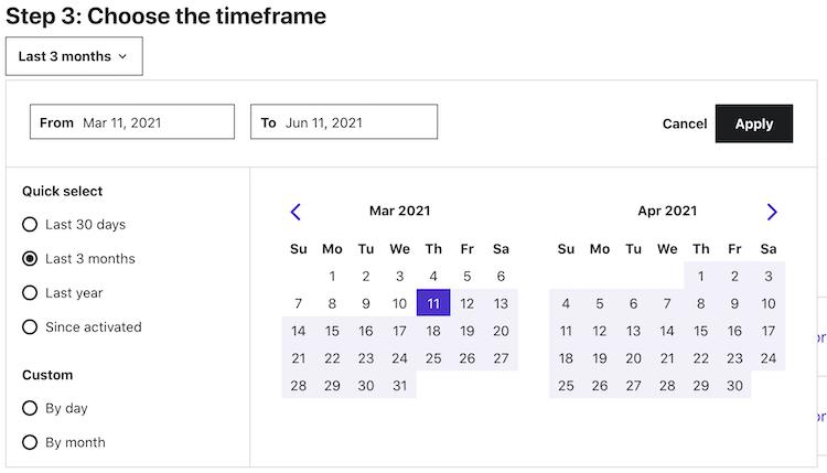 choose_timeframe.png