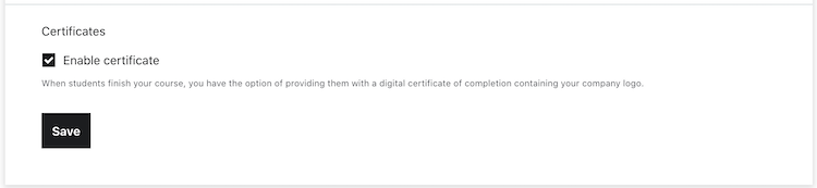 certificates_enabled_1.png