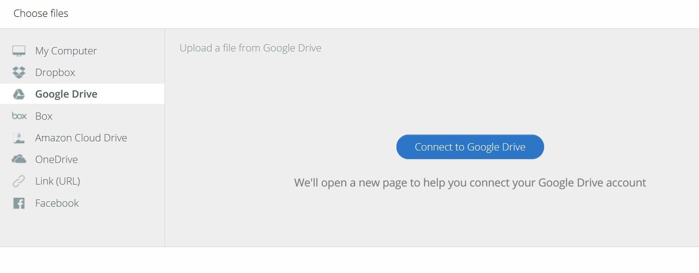google_drive_uploader.jpg