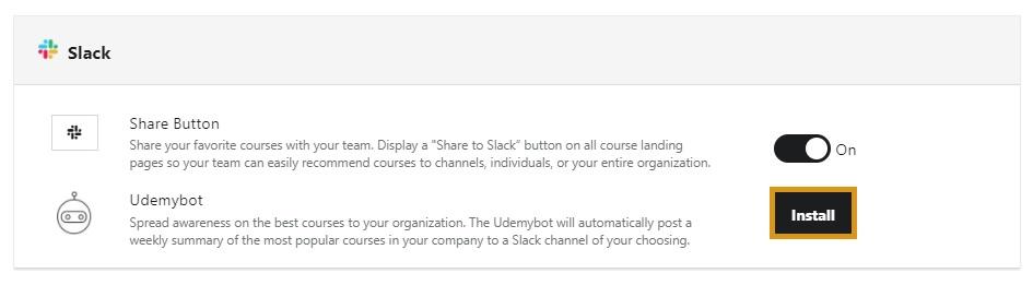 install_slack.png