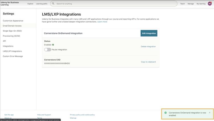 intergration_enabled.png