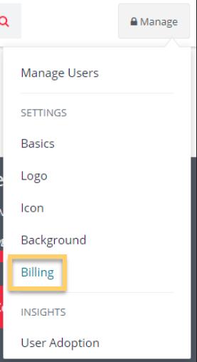 billing_2.png