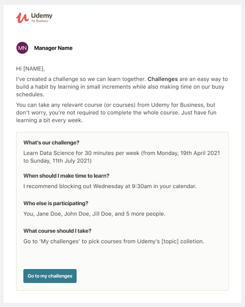 challenges_email.png