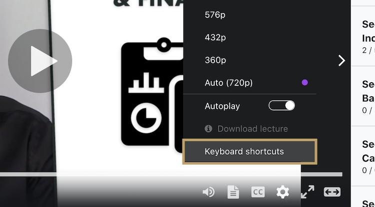 keyboard_shortcuts.png