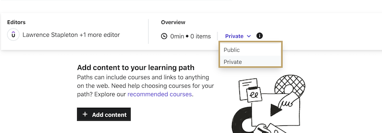 learning_paths_private_public-1.png