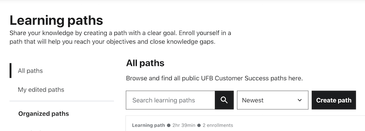 learning_paths_2.png