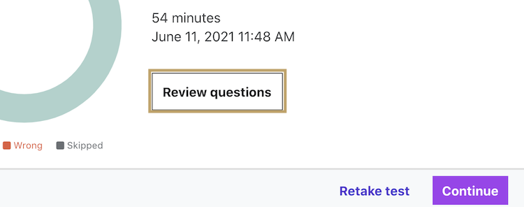 review_questions.jpg