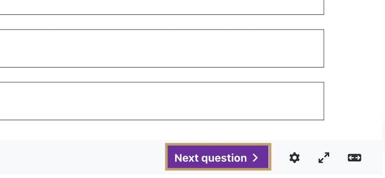 next_question.jpg