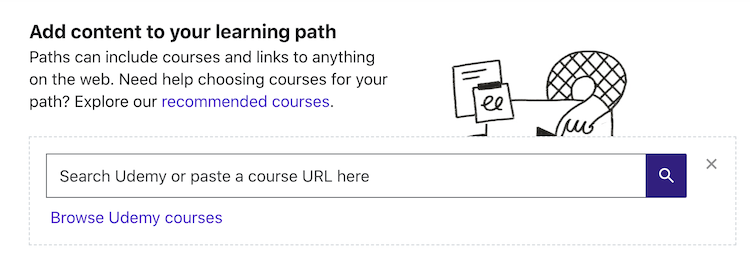 add_content_learning_path.png