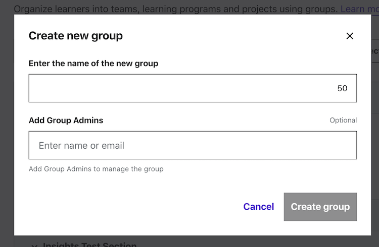 create_group.png