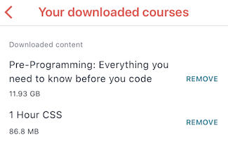 your_downloaded_courses.png