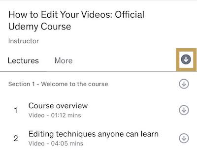 download_course_ios.png