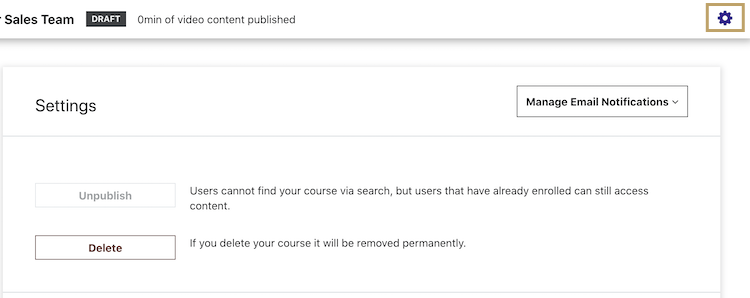 course_settings_1.png