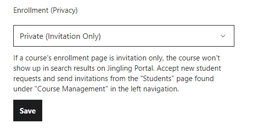 enrollment_privacy.png