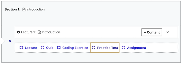 practice_test_icon.png