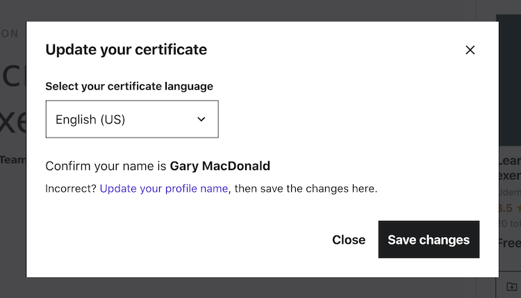 update_certificate_of_completion_options.png