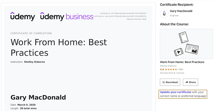 update_udemy_business_certificate_name_or_language.png